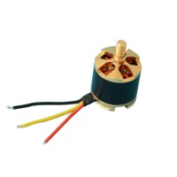 Cheerson Brushless CW CCW Motor for CX-22 RC Quadcopter Multicopter Spare Parts 1Pair