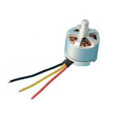 Cheerson CX-20 Brushless Motor CW for RC Drone Quadcopter Multicopter