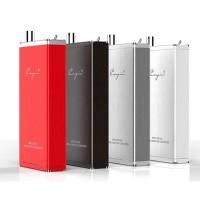 Cayin Spark C6 WM8741 DAC Portable Headphone Amplifier for Audio Apple iPhone iPad iPod