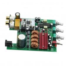 TPA3116 Bluetooth 4.0 Amplifier Board w/ LM1036 Tone