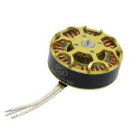 Hengli HL W9235 KV100 High Power High Loading Motor for Large Hexacopter Octocopter