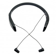 M170 Wireless Bluetooth 4.0 Stereo In-Ear Music Headset Headphones for iPhone LG Phones