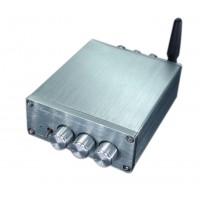 BL20A Bluetooth 4.0 2.1 Digital Amplifier Subwoofer 50W+50W 100W HIFI Audio AMP for DIY