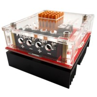 4 Series 12.8V 14.4V 12V Lithium Iron Battery Phosphate Charger MPPT Solar Controller CN3722