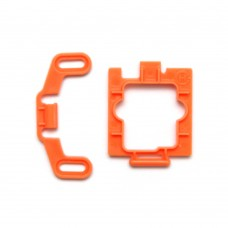Sky-Hero ANAKIN 280 Quadcopter Spare Part Camera Mount Plate for FPV SKH03-014