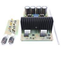 ZEROZONE Class A Technica HA5000 Headphone Amplifier Finished Amp Board for DIY Audio