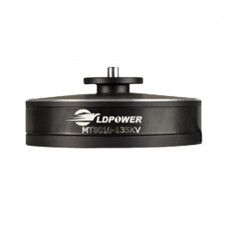 LDPOWER EP8120 KV100 Motor Multi-Rotor for RC Aircraft Multicopter FPV