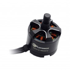 LDPOWER S2312 960KV Motor Multi-Rotor for RC Quadcopter Multicopter FPV
