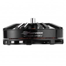 LDPOWER MT5206 370KV Motor for RC Quadcopter Multicopter 250 FPV