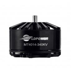 LDPOWER MT4014 400KV Brushless Motor for RC Quadcopter Multicopter FPV