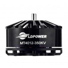 LDPOWER MT4012 400KV Brushless Motor for RC Quadcopter Multicopter FPV