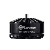 LDPOWER MT4010 370KV Brushless Motor for RC Quadcopter Multicopter FPV
