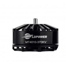 LDPOWER MT4010 370KV Brushless Motor for RC Quadcopter Multicopter FPV