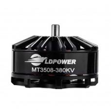 LDPOWER MT3508 580KV Brushless Motor for RC Quadcopter Multicopter FPV