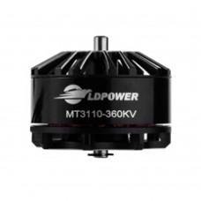 LDPOWER MT3110 470KV Brushless Motor for RC Quadcopter Multicopter FPV
