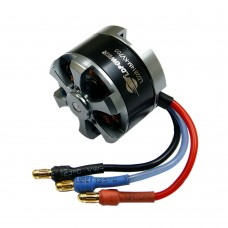 LDPOWER LD2814M 1250KV Motor for RC Aircraft Helicopter Multicopter FPV