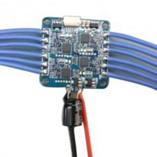 Simomk 4 in1 ESC 10A Electronic Speed Controller for FPV QAV250 250 Frame Quadcopter