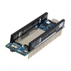 Arduino YUN Mini Module WIFI Linux Dual Processor 400MHz AVR Linux for DIY
