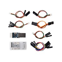 NEW SP Ricing F3 Race 32 Quadcopter Racing Drone Flight Controller Naze32 for FPV