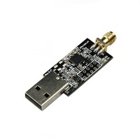 Geeetech Crazyradio 2.4Ghz nRF24LU1+USB Transmitter Flight Control Transmitting Module