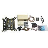 PX4LITE Pixhawk Lite 32Bit Active Flight Controller Standard Kit for Multicopter Quadcopter