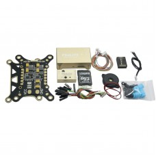 PX4LITE Pixhawk Lite 32Bit Active Flight Controller Standard Kit for Multicopter Quadcopter