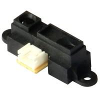 Mini GP2D12 SHARP IR Infrared Distance Measurement Sensor Module for Arduino DIY