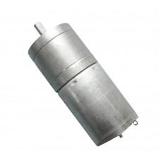 25GA-370 6V-12V Micro DC Gear Motor Large Torque 7.5kg.cm for RC Car Robot