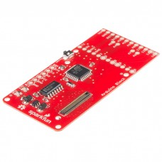 SparkFun Block for Intel Edison Mini Development Board ATmega328P Arduino for DIY