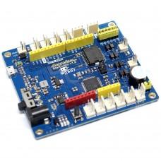 ALSRobotBase StarDuino Servo Controller Module Micro Controller for Arduino