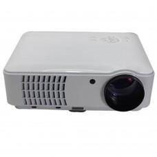 RD-804 2600 Lumens Projector HD Multimedia Cinema AV HDMI USB VGA TV