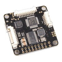 BeeRotor F3 Flight Controller BRF3 Integrate OSD for RC FPV QAV Multicopter