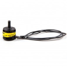 Rctimer FR1806 2300KV Brushless Motor for FPV Quadcopter Multicopter Racing Drone