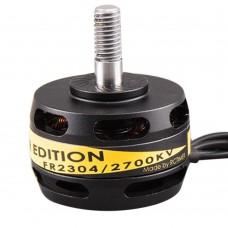 Rctimer FR2306 2100KV Brushless Motor for FPV Quadcopter Multicopter Racing Drone
