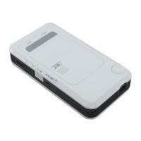 Android 4.2 Mini Portable DLP Projector 260 Lumens 1920x1080 Wi-Fi DLNA