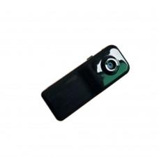MD80 Mini DV Camcorder DVR Video Camera Webcam HD Cam Sports Helmet Bike Motorbike Cam Video Audio Recorder