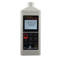 AZ8928 Digital Precision Decibel Meter Sound Level Meter Noise Tester 40-130db