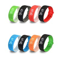 W9 Smart Band Wristband Fitness Tracker Waterproof Outdoor Bracelet for Android iOS