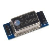 YAESU FT-817 857 897 High Stability Temperature Compensation Crystal TCXO Module Compatible w/TCXO-9