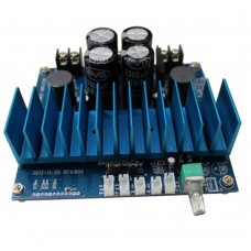 TDA8950 150W+150W Digital Amplifier Board Dual Channel HIFI Audio Amp for DIY