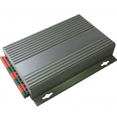TB6560 3A 3-Axis Engraving Machine Driver CNC Stepper Motor Driver Controller w/Parallel Cable