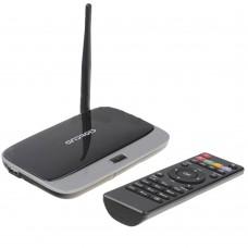 Android TV Box CS918 Q7 MK888 K-R42 Quad Core RK3188T Bluetooth 2GB/8GB Mini PC XBMC Media Player