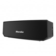 Bluedio BS-3 Mini Bluetooth speaker Portable Wireless Home Theater Party Speaker Sound System 3D Stereo Music