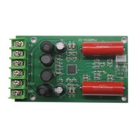 PAM8610 Class D DC6-15V Digital Amplifier Board 20W+20W Audio AMP Better than TA2024 TA2021