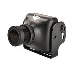 RunCam Swift 600TVL FPV Camera with 2.8mm Lens & Base Holder for Mini QAV