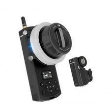 DJI Focus Transmitter for Ronin Ronin-M Zenmuse X5 X5R Inspire 1 Pro 4K  Wireless Follow