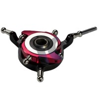 ALIGN Metal CCPM Swashplate for T-REX 500L 500 PRO DFC Helicopter Parts H50H002XXW
