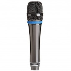 SY5300 Dynamic Microphone Wired Mic Microphone Studio Sound Recording  for KTV Karaoke