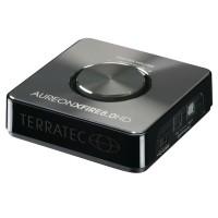 AUREON XFIRE 8.0 HD External HIFI 24bit 192KHz Professional Audio USB Sound Card