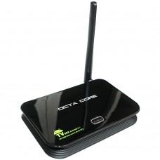 RK3368 Z4 2G+16G Android 5.1 TV Box Octa-Core 64 Bits UHD 4K*2K Kodi XBMC Miracast DLNA WiFi LAN Smart Media Player